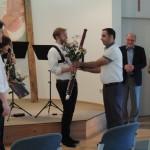Alle Fotos: Copyright Dresdner Philharmonie