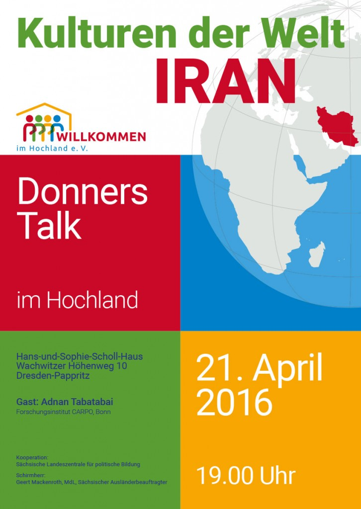 Plakat-Iran