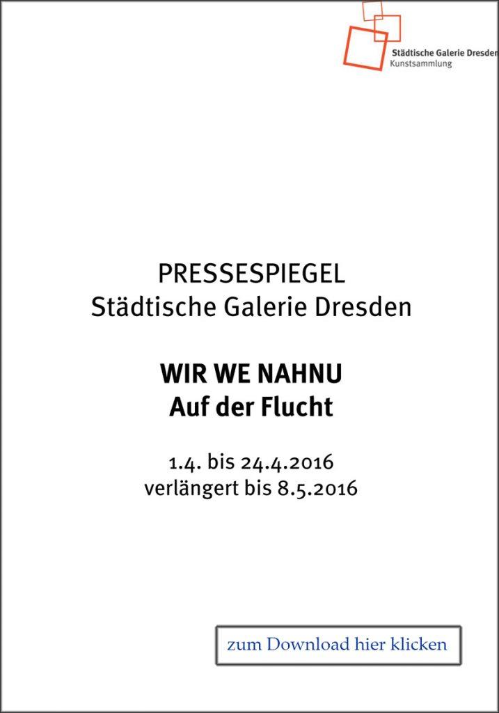 Pressespiegel_NAHNU-1