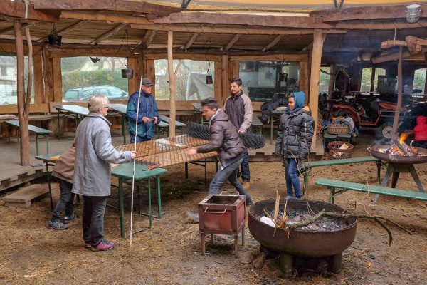 2017-03-18 – Streuobstwiese Flüchtlinge – 015k