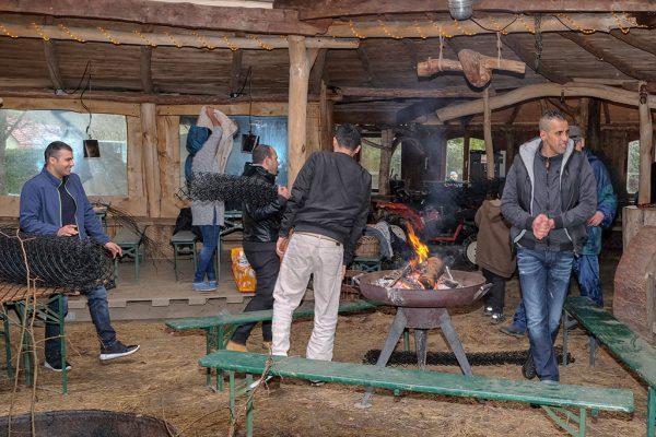 2017-03-18 – Streuobstwiese Flüchtlinge – 027k